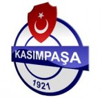 Kasimpasa FC - Arenascore.net