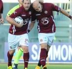 Livorno vs Ascoli-arenascore.net