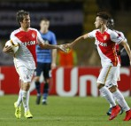 Prediksi Monaco vs Caen-arenascore.net