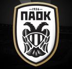 PAOK FC - Arenascore.net