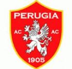 Perugia FC - Arenascore.net