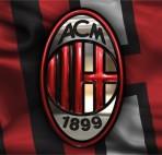 Prediksi AC Milan vs Hellas Verona-arenascore.net