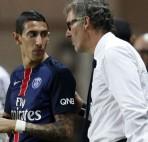 Prediksi Paris Saint Germain vs Shakhtar Donetsk-www.arenaascore.net