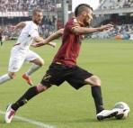Prediksi Salernitana vs Cagliari