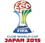 Prediksi Sanfrecce Hiroshima vs River Plate-www.arenascore.net