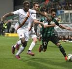Prediksi Sassuolo vs Cagliari-www.arenascore.net