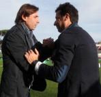 Prediksi Ternana vs Virtus Lanciano