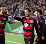 Prediksi Unterhaching vs Bayer Leverkusen-arenascore.net