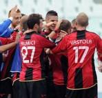 Prediksi Virtus Lanciano Vs Cagliari-arenascore.net