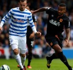 Queens Park Rangers vs Hull City-arenascore.net