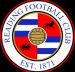 Rading FC - Arenascore.net