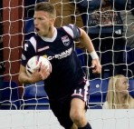 Ross County - Arenascore.net