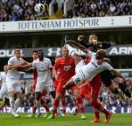Southampton Vs Tottenham Hotspur 19 Desember 2015 Arenascore.net