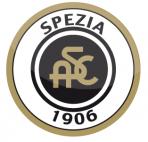 Spezia FC - Arenascore.net