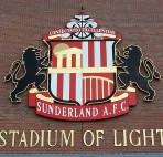 Sunderland vs Watford-aremascore.net
