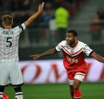 Valenciennes Vs Paris FC - arenascore.net