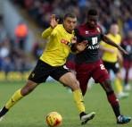 Watford vs Norwich - arenascore.net