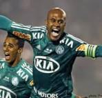 Palmeiras vs Santos