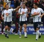 Bolton Wanderers vs Cardiff City