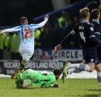 Agen Bola BNI - Prediksi Bolton Wanderers Vs Huddersfield Town 2 January 2016 Arenascore.net