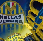 Agen Bola Indonesia - Prediksi Hellas Verona Vs Palermo 10 January 2016 Arenascore.net