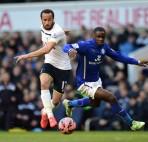 Agen Bola Sbobet - Prediksi Tottenham Hotspur Vs Leicester City Kamis 14 January 2016, Arenascore.net