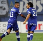 Agen Casino BNI - Prediksi Bastia Vs Sochaux [ Coupe De France ] 20 January 2016