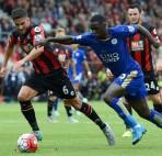 Agen Maxbet BNI - Prediksi Leicester City Vs AFC Bournemouth 2 January 2015 Arenascore.net