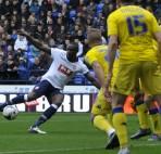 Agen Sbobet Bola - Prediksi Bolton Wanderers Vs Leeds United 30 January 2016, www.arenascore.net