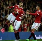Agen Sbobet Indonesia - Prediksi Manchester United Vs Sheffield United 10 January 2016 Arenascore.net