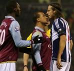 Agen Sbobet Online - Prediksi West Bromwich Albion Vs Aston Villa 23 January 2016, www.arenascore.net
