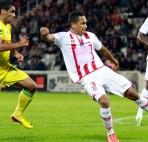 Ajaccio FC - Arenascore.net