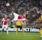 Ajax FC - Arenascore.net