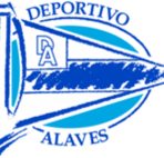 Alaves FC - Arenascore.net
