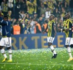 Fenerbahce Vs Caykur Rizespor-arenascore.net