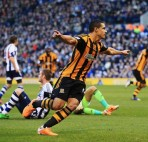Fulham vs Hull City-arenascore.net