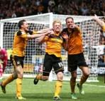 Hull City v Cardiff City