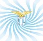 Lazio FC - Arenascore.net