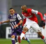 Monaco vs Toulouse-arenascore.net