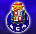 Porto FC - Arenascore.net