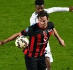 Prediksi Boulogne vs Lorient-www.arenascore.net