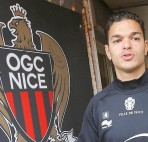 Prediksi Nice vs Angers-www.arenascore.net