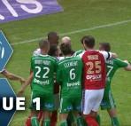 Prediksi Reims vs Saint-Etienne-www.arenascore.net
