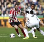 Prediksi Swansea City Vs Sunderland Kamis 2016 Arenascore.net