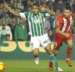 Sevilla vs Real Betis-arenascore.net