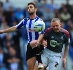 Sheffield Wednesday Vs Bolton Wanderers-arenascore.net