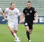Spezia vs Bari-arenascore.net