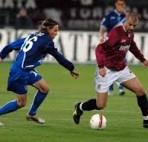 Torino Vs Empoli-arenascore.net