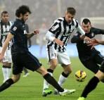 Udinese Vs Juventus-arenascore.net