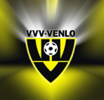 VVV - Venlo - Arenascore.net